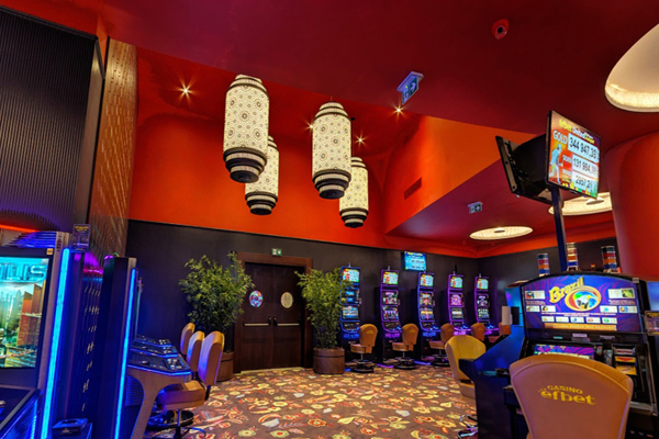casino-efbet-svilengrad