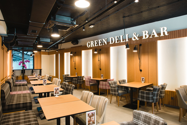 green-deli-cafe
